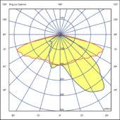 SPI.1.M.CC.002.3.024A.AME2